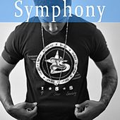 Play & Download Symphony by Isa | Napster