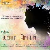 Play & Download Women Anthem by Shankar Mahadevan   Napster