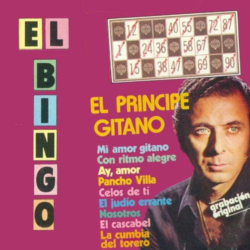 Play & Download El Bingo by El Principe Gitano | Napster