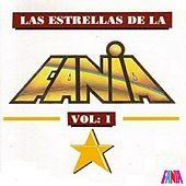 Play & Download Las Estrellas De La Fania (Vol. 1) by Various Artists | Napster