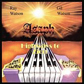 Play & Download Highways to Zion by Ray Watson | Napster