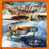 Play & Download Coming Home by Calvin Jones | Napster