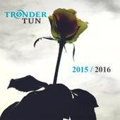 Trøndertun 15/16 by Various Artists