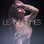 Play & Download The Story by LeAnn Rimes | Napster