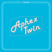 CIRKLON3 [ Kolkhoznaya mix ] by Aphex Twin