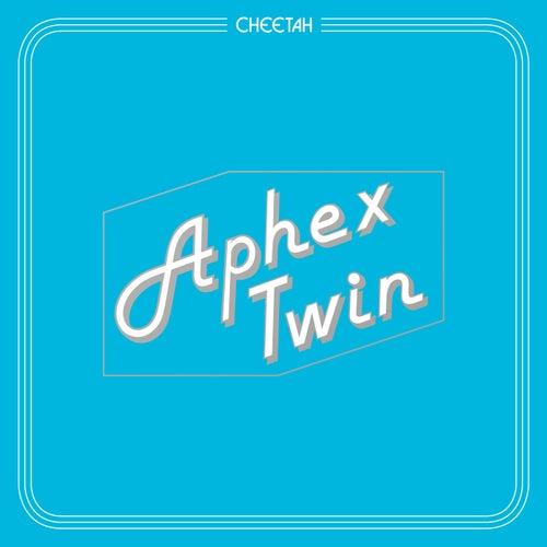 CIRKLON3 [ Kolkhoznaya mix ] by Aphex Twin
