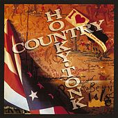 Play & Download Honky Tonk Country by Various Artists | Napster