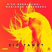 Play & Download Sie tanzt (Remixes) by Rico Bernasconi | Napster