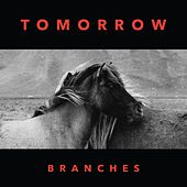 Play & Download Tomorrow by Branches | Napster