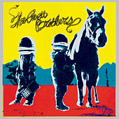 Play & Download True Sadness by The Avett Brothers | Napster