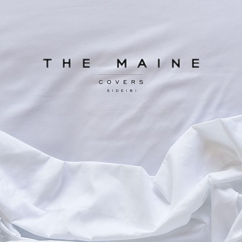Play & Download Covers (Side B) by The Maine | Napster