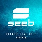 Breathe by seeb