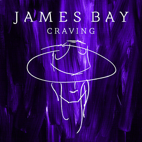 Play & Download Craving by James Bay | Napster