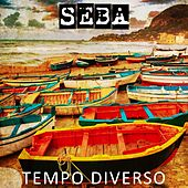 Play & Download Tempo Diverso by Seba | Napster
