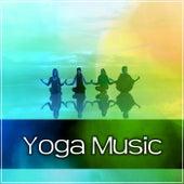 Yoga Music – Deep Meditation Music, Relaxation Therapy, Pure Energy, Inner Silence, Morning Meditation, Morning Yoga, Sun Salutation by Yoga Tribe