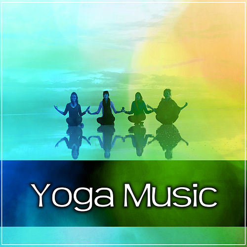 Play & Download Yoga Music – Deep Meditation Music, Relaxation Therapy, Pure Energy, Inner Silence, Morning Meditation, Morning Yoga, Sun Salutation by Yoga Tribe | Napster