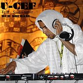 Dub Soudani (feat. Said Damir) by U-Cef
