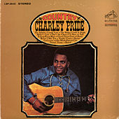 Play & Download Charley Pride by Charley Pride | Napster