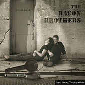 Play & Download Can't Complain by The Bacon Brothers | Napster