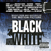 Black And White by Various Artists