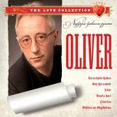 Najljepše Ljubavne Pjesme by Oliver Dragojevic