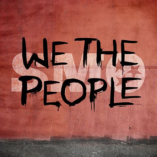 We the People (feat. Casey Beathard) by Big Smo