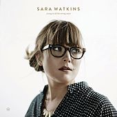 Play & Download Young In All The Wrong Ways by Sara Watkins | Napster