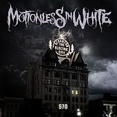 570 by Motionless In White