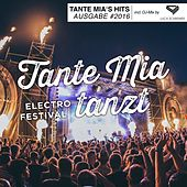 Play & Download Tante Mia tanzt, Ausgabe 2016 (Mixed By Luca Schreiner) by Various Artists | Napster