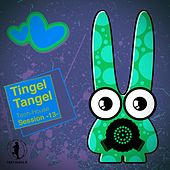 Play & Download Tingel Tangel, Vol. 13 - Tech House Session by Various Artists | Napster