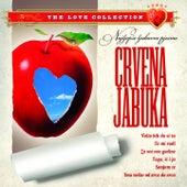 Play & Download Najljepše Ljubavne Pjesme by Crvena Jabuka | Napster