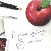 Play & Download Riznice Sjećanja - Unplugged by Crvena Jabuka | Napster