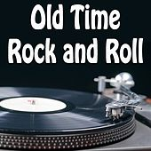 Old Time Rock and Roll by 70s Greatest Hits