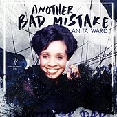Play & Download Another Bad Mistake by Anita Ward | Napster