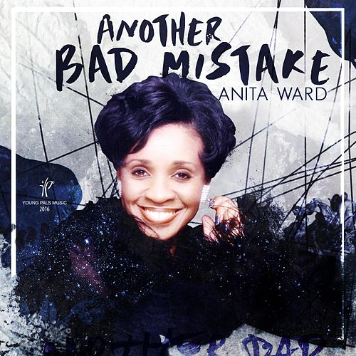 Another Bad Mistake by Anita Ward