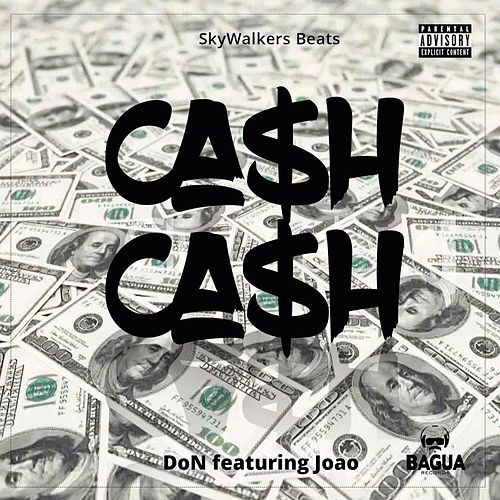 Play & Download Cash Cash by Los Joao | Napster