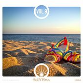 Play & Download Sol Y Playa, Vol.9 by Various Artists | Napster