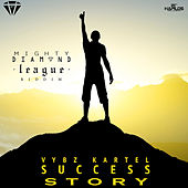 Play & Download Success Story - Single by VYBZ Kartel | Napster