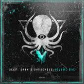 Deep Dark & Dangerous, Vol. 1 by Various Artists