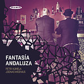 Fantasía Andaluza by Various Artists