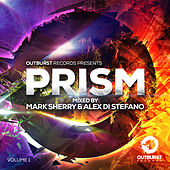 Outburst presents Prism Volume 1 by Various Artists