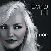 Noir by Benita Hill