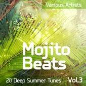 Play & Download Mojito Beats (20 Deep Summer Tunes), Vol. 3 by Various Artists | Napster