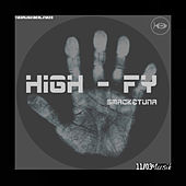 High - Fy by Smack