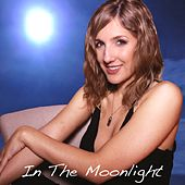 Play & Download In the Moonlight (feat. Addie Nicole) by David Luong | Napster