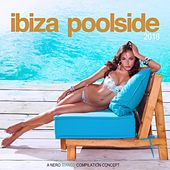 Play & Download Ibiza Poolside 2016 by Various Artists | Napster