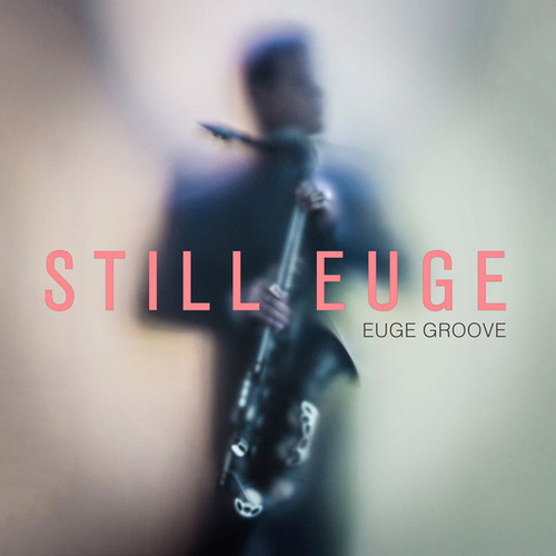 Still Euge by Euge Groove