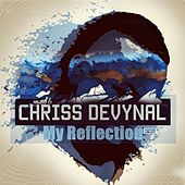 My Reflection - EP by Various Artists