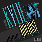 Play & Download Family Tree by Kylie Auldist | Napster