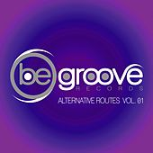 Play & Download Alternative Routes, Vol. 1 - Single by Various Artists | Napster